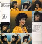 Vera Matovic - Diskografija - Page 2 R_5239465_1388437040_9497