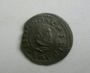 Para efímera 8 maravedis Felipe IV ceca de Valladolid. IMG_20161013_222519