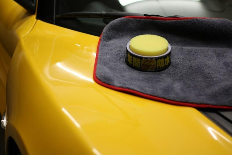 Lotus Exige 3.5 V6 Sport 350, una ventata di freschezza IMG_1616