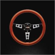 SCS-PERFORMANCE, Recambio clásico & racing Volante_de_madera_omp_mugello_500_p