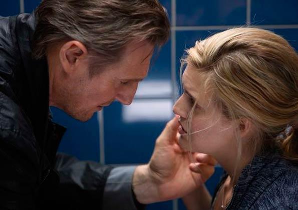 Liam Neeson Liam_venganza_3_pic33