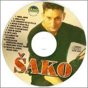 Sako Polumenta - Diskografija  1999_z_cd