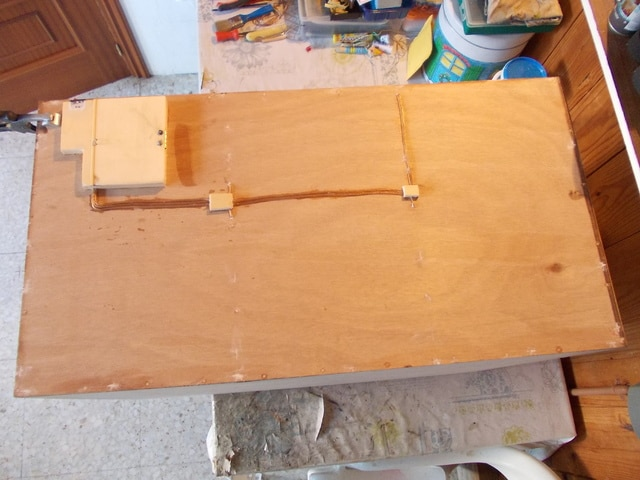 Diorama: garaje-taller crawler escala 1/10 - Página 2 DSCN0995