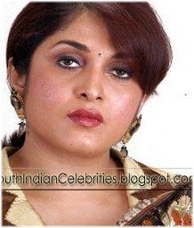 Indien Tamil Sex 714f7ad5fc8daac4a139254061d915c4