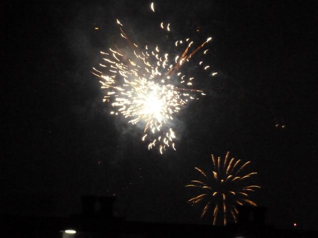 Happy New Year 2015 2015_01_01_vuurwerk_018