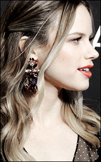 (( mirror mirror on the wall )) HALSTONSAGE6