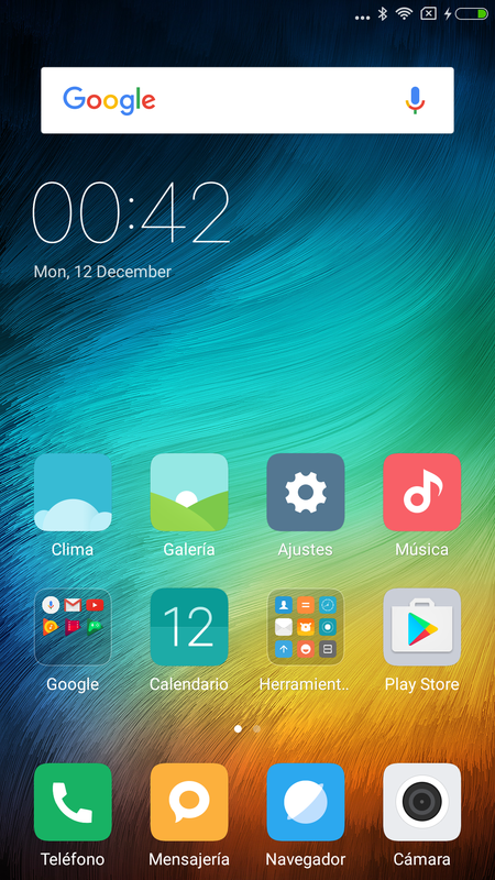 [REVIEW] Xiaomi MI5S | 64 GB ROM | + COMPARATIVA MI5 Screenshot_2016_12_12_00_42_57_504_com_miui_home