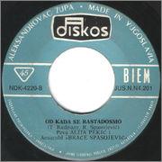 Alija Pekic - Diskografija  Alija_Pekic_1973_s_B