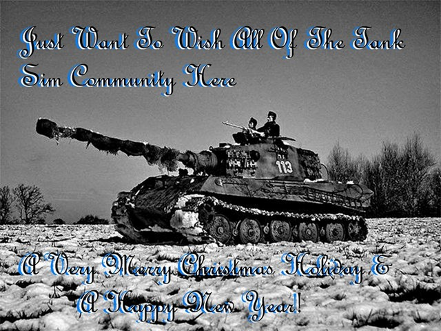 Merry Christmas and Happy New Year! The_King_Tiger_In_The_Snow_a_jpg
