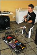 12º Encontro dos Foristas do Fórum Contrabaixo BR de São Paulo - 12/04/2014 - Página 5 Encontro_5