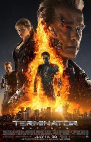 Terminator Genisys (2015) Terminator_Genisys