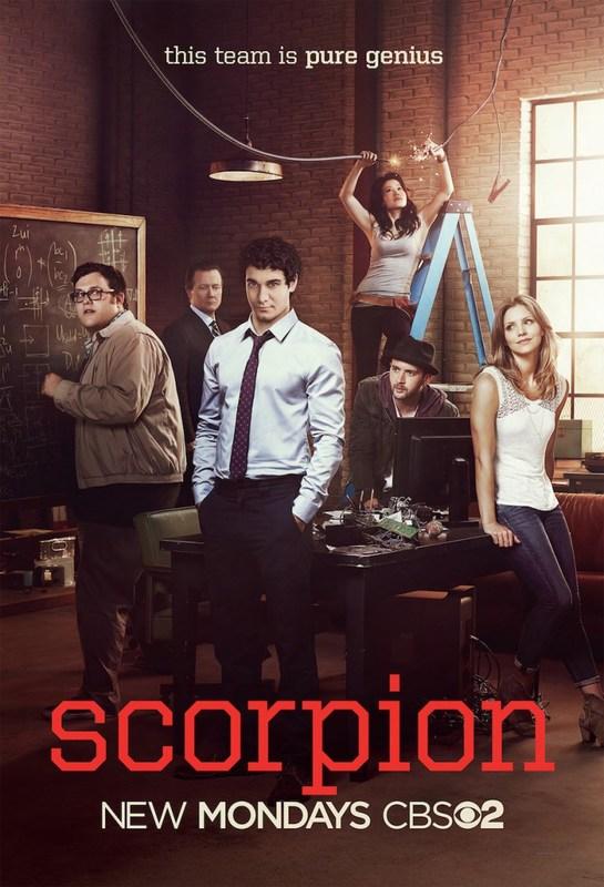 Scorpion (2014 - ) Nino_muncc83oz_scorpion_key_art_vertical_e140992