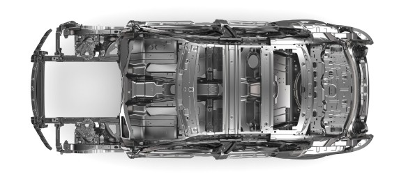 2014 - [Jaguar] XE [X760] - Page 4 Thumb1