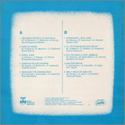 Zekerijah Djezic -Diskografija - Page 2 1985_b