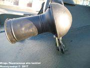 Советский легкий танк Т-60,  Музей битвы за Ленинград, Ленинградская обл. -60_-030