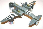 A-20 Havoc (MPM) 1/72 IMG_2925