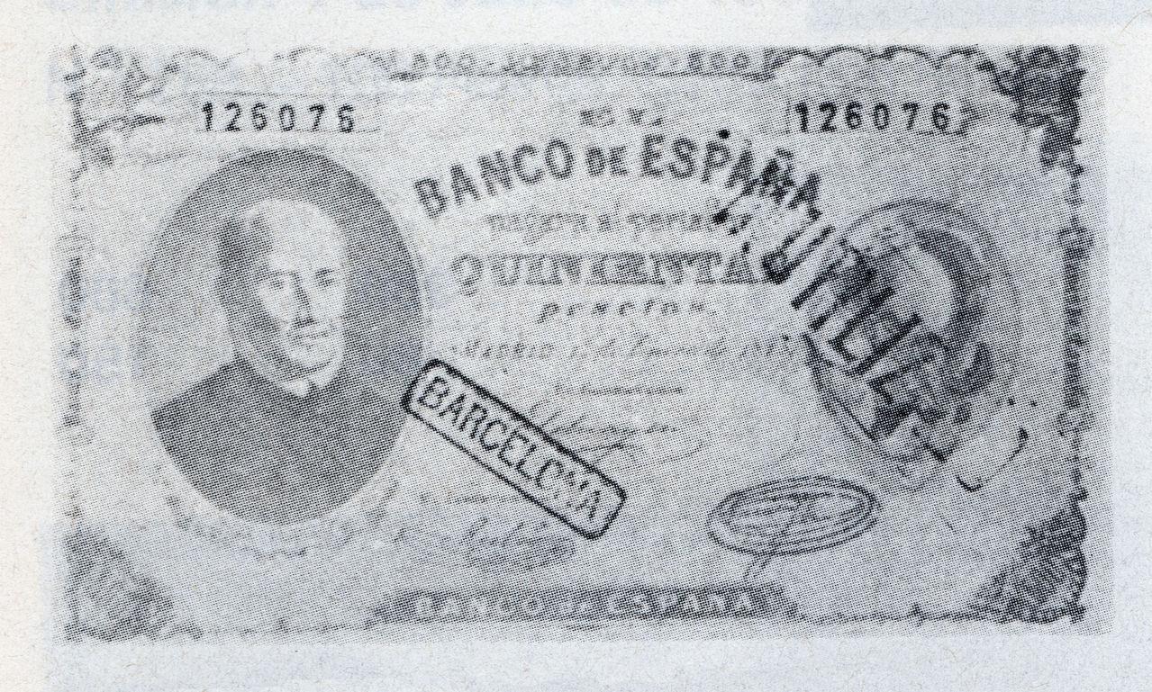 500 pesetas de 1878 Pablo de Céspedes (sus mil caras) 500_1878_cayon