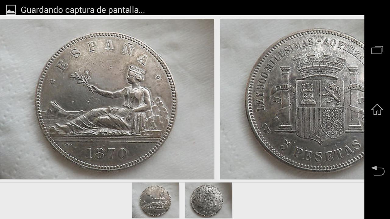 5 pesetas gobierno provisional  Screenshot_2014_06_10_22_18_21