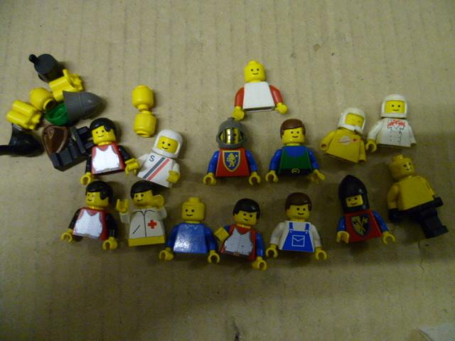 vendo omini lego Lego_fuoco_002