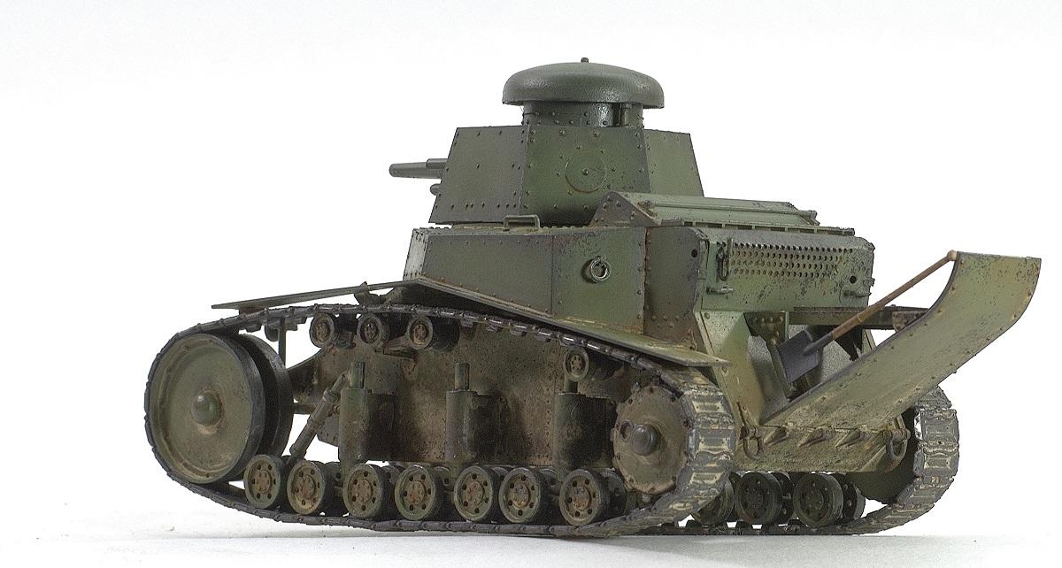 T-18(MC-1) Image