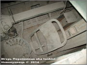 "Немецкая САУ ""Marder"" III, Sd.Kfz 139,  Musee des Blindes, Saumur, France Marder_III_141"