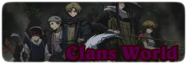 GX Academy Clan2