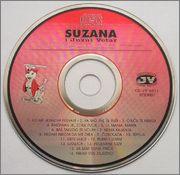 Suzana Jovanovic - Diskografija 1996_z_cd