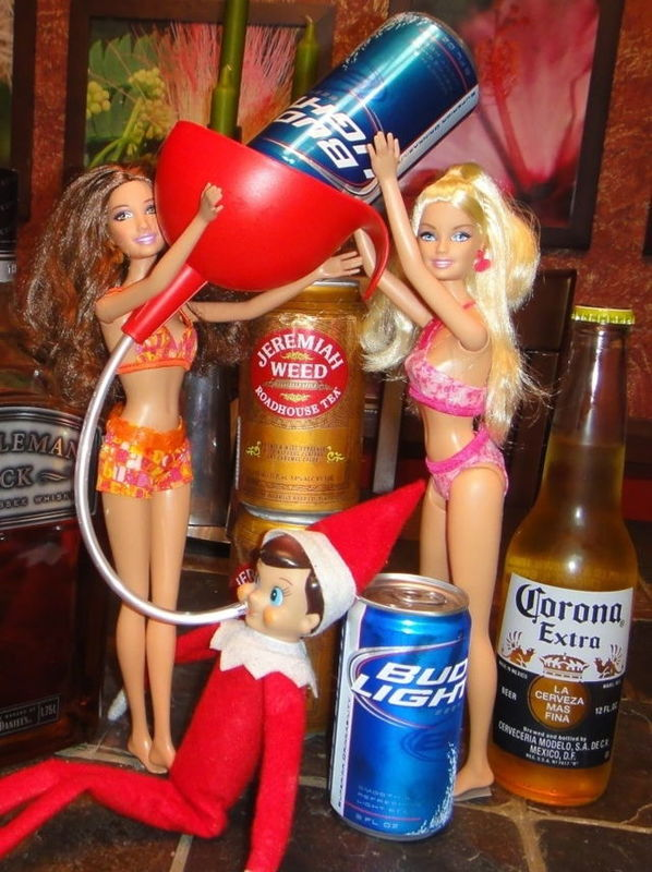 Tis the season-Post daily Holiday Cheer Photos La3_Bn_Ua_resize_640x