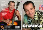 Slavisa Vujic -Diskografija R_366887884552211