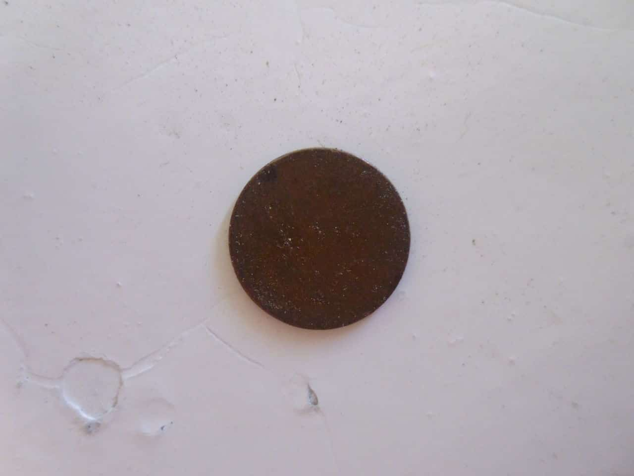 Moneda para identificar P1110706