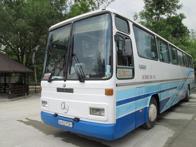 Fotografii: autobuze/autocare IMG_2006