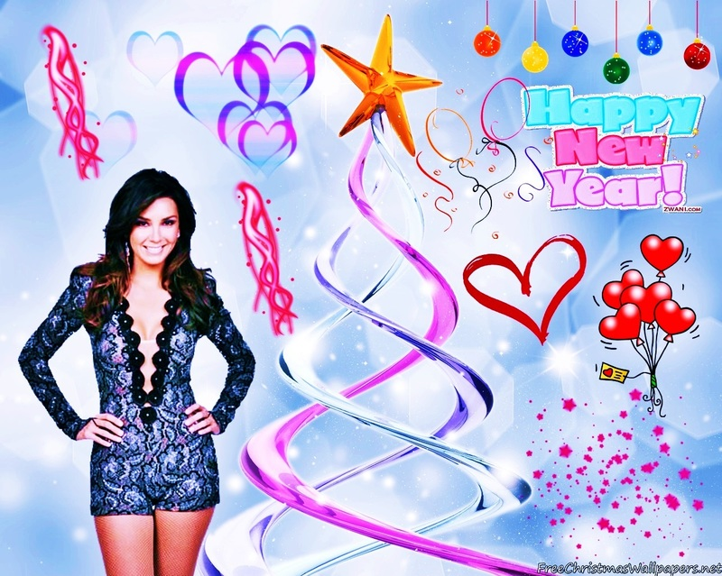 ახალი წელი მოდის... ! - Page 40 17_maite_elizabeth