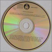 Vesna Zmijanac - Diskografija  R_3451185_1330881908