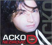 Acko Nezirovic  - Diskografija Acko_2008_p