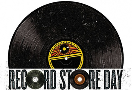 Record Store Day 2015 Record_store_day_650px