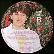 Serif Konjevic - Diskografija Serif_Konjevic_1984_s_B