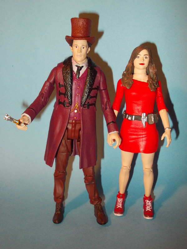 Doctor Who Figures - Page 2 DSCN3429