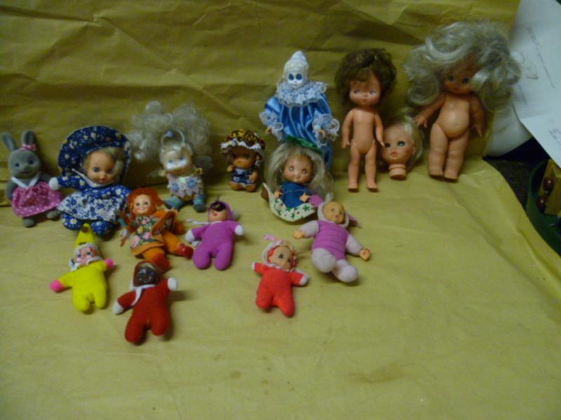 set bambole Sorpresine_varie_004