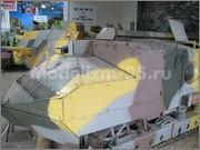 Французский танк Schneider CA 16,  Musee des Blindes, Saumur, France Schneider_CA_Saumur_013
