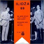 Nedeljko Bilkic - Diskografija 1969_3_B_PGP_RTB_EP_12011