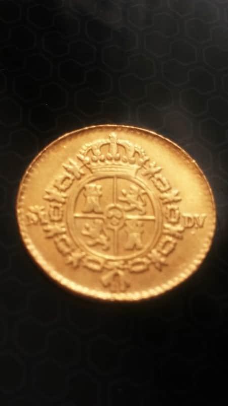 1/2 Escudo Carlos III Madrid 1787 dedicada a Blas de Lezo y David Pics_Art_02_05_01_33_25