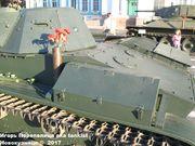 Советский легкий танк Т-60,  Музей битвы за Ленинград, Ленинградская обл. -60_-014
