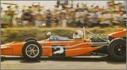 Tasman series from 1971 Formula 5000  March_64