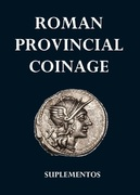 Roman Provincial Coinage Vol III Roman_Provincial_Coinage_Suplementos