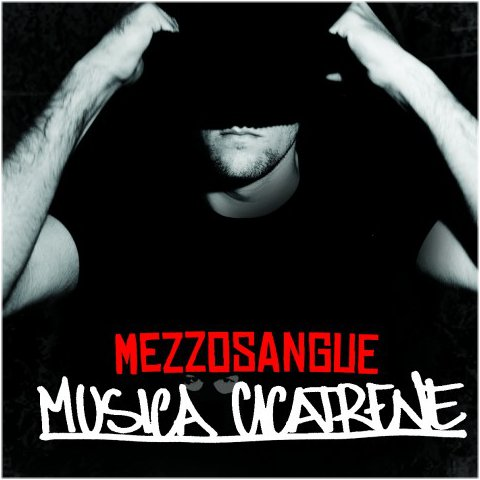 Mezzosangue Discografia Torrent 9f29bb2ff6d04be67d9417a85c09e47b