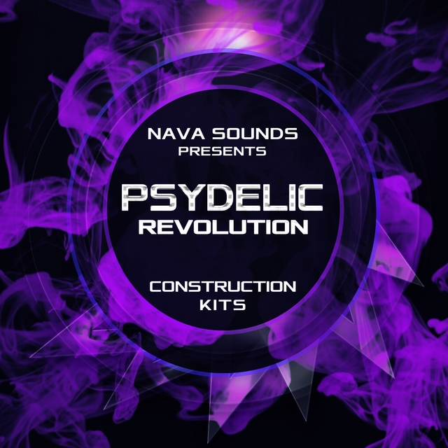 Nava Sounds - Psydelic Revolution (Construction Kits) Nava_Sounds_Psydelic_Revolution_Construction