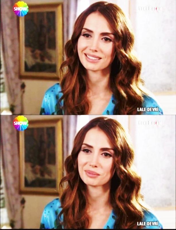 Emina Sandal/ემინა სანდალი - Page 4 Tychh