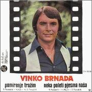 Vinko Brnada - Diskografija Vinko_Brnada_1978_1_z