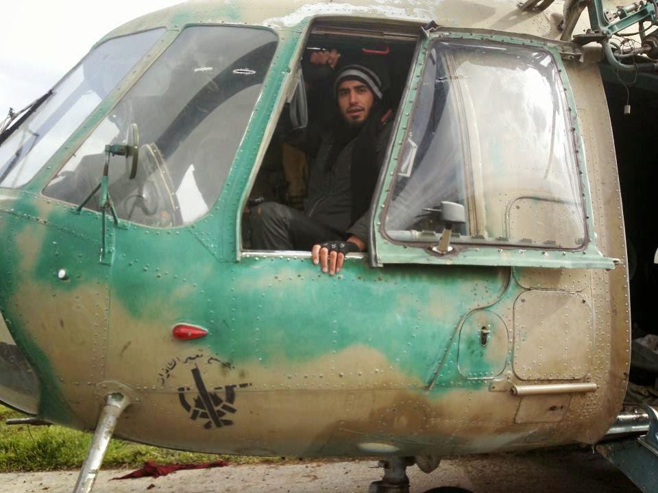 القوات الجويه السوريه .....دورها في الحرب القائمه  622