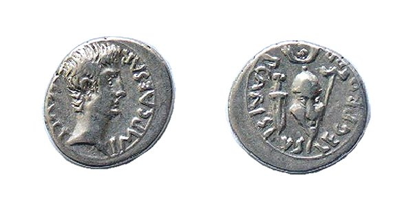 AE15 de Heraclea en Lucania Emerita15_1